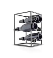 Eva Trio - Wine Cube (520421)
