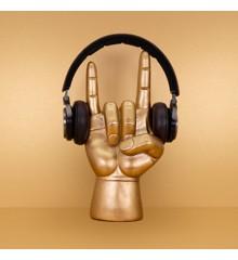 Rock On - Headphone Stand (LUKROKO)