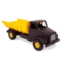 Dantoy - Large Truck (2260)