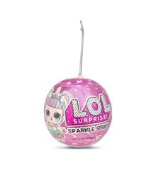 L.O.L. Surprise - Glimmer Dukke