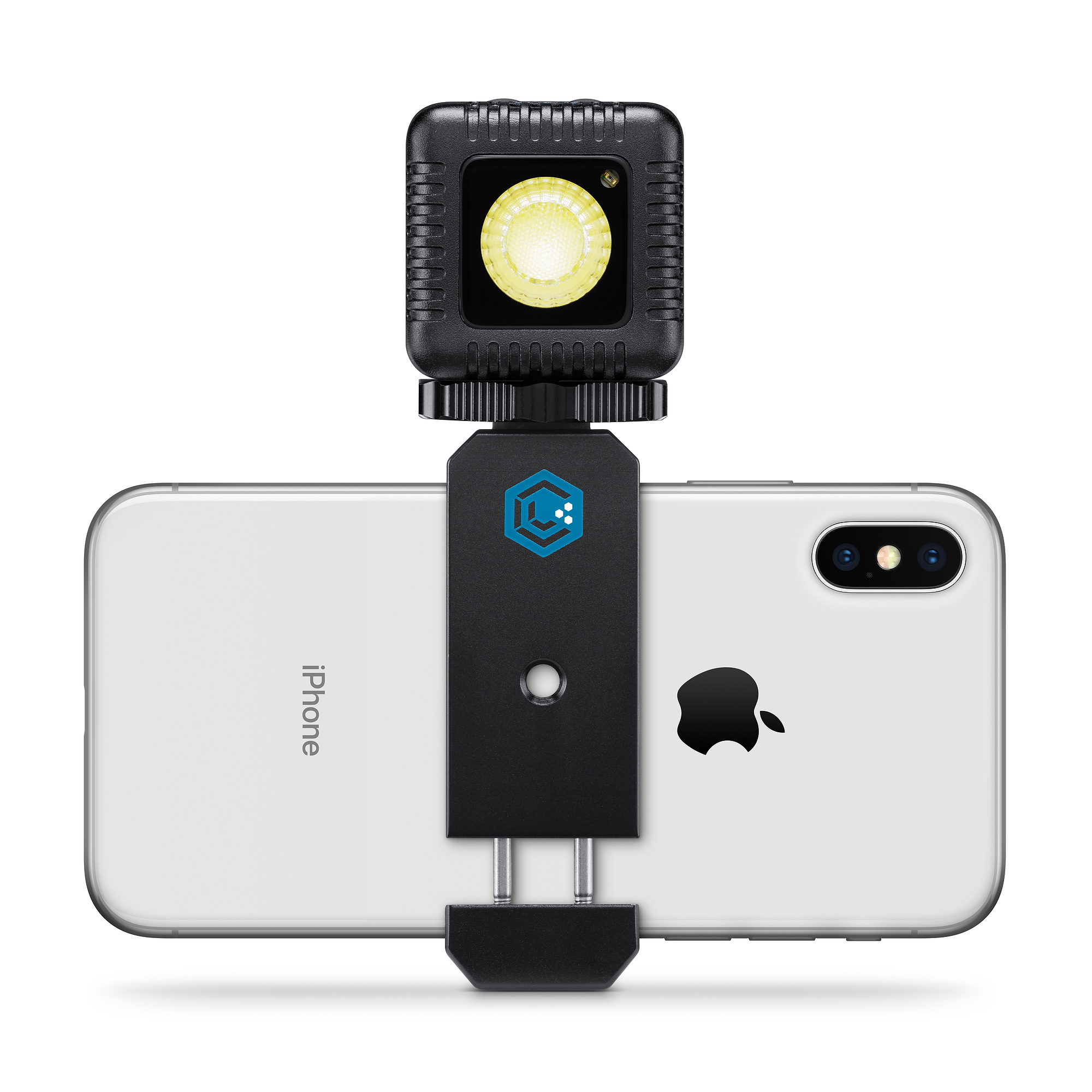 Lume Cube - Creative Lighting Kit