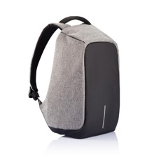 XD Design - Bobby Anti-theft-Backpack - Grey (P705.542)