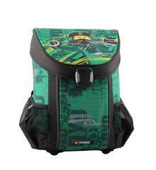 LEGO - EASY School Bag Set (3pcs) - Ninjago - Lloyd