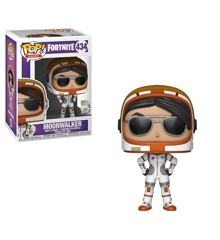 Funko! POP Vinyl - Fortnite - Moonwalker (34469)