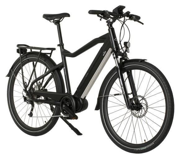 Witt - E-bike E1050 Unisex