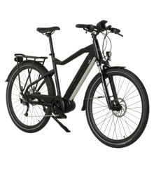Witt - Elcykel  E1050 - Unisex