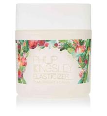 Philip Kingsley - Elasticizer Pomegranate & Cassis 150 ml