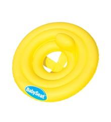 Bestway - Baby Ring - 69cm