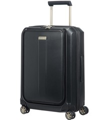 Samsonite - Kuffert Prodigy 55cm Sort