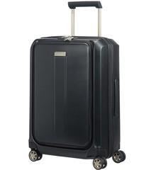 Samsonite - Kuffert Prodigy 55cm Sort
