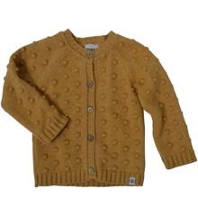 PAPFAR - Pop Knit Cardigan