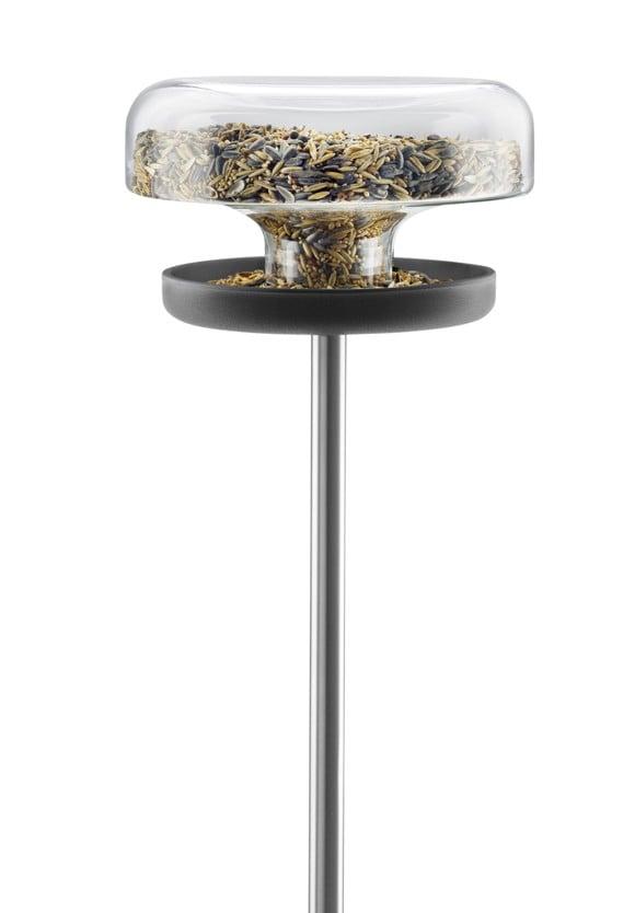 Eva Solo - Bird Feeder Table (571039)