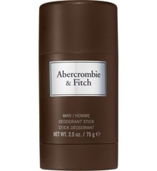 Abercrombie & Fitch - First Instinct Deo Stick