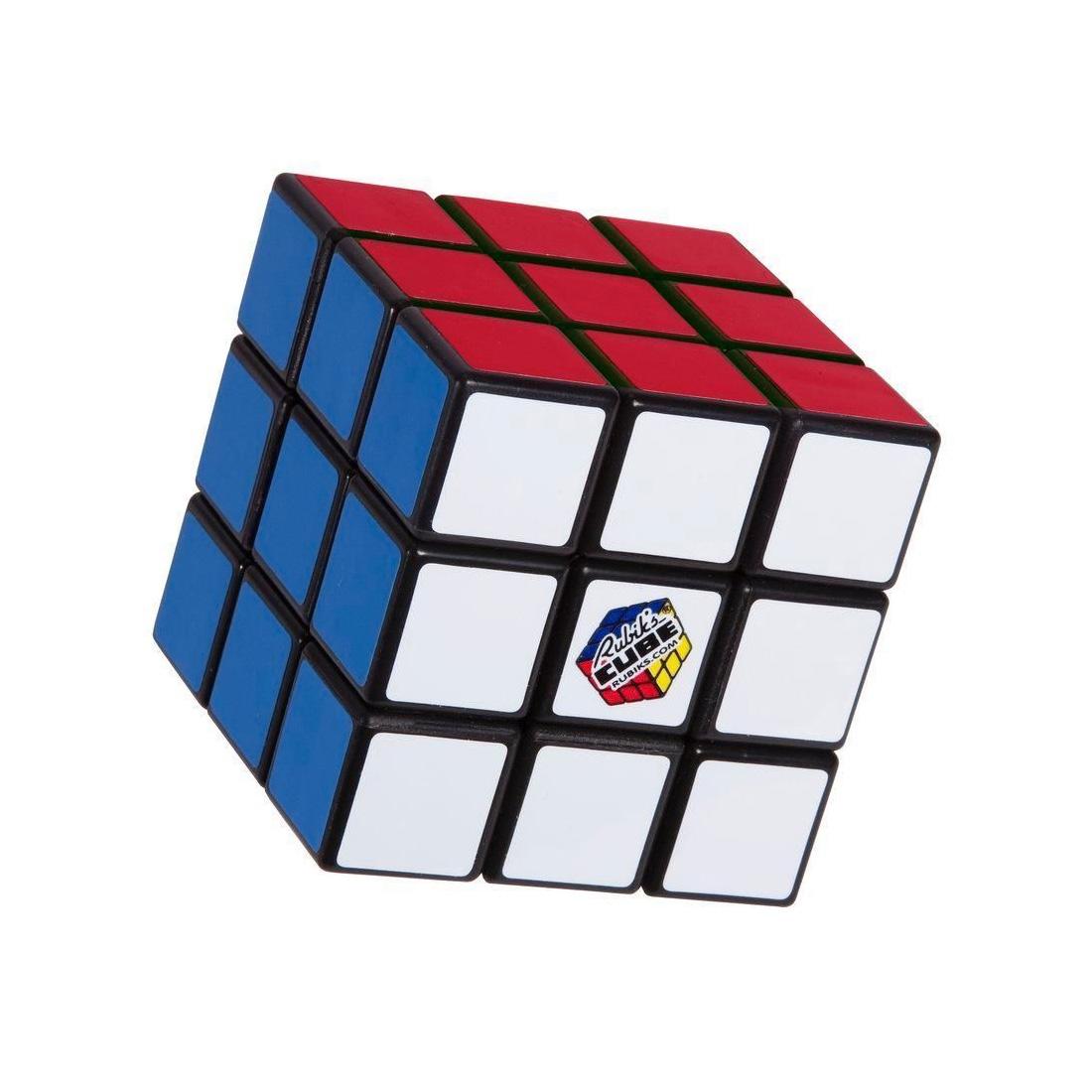 Hot rubik's cube sex porn photo