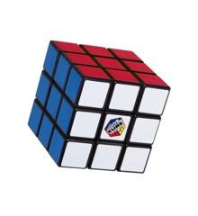 Rubiks Cube - 3x3 (RUB7733)
