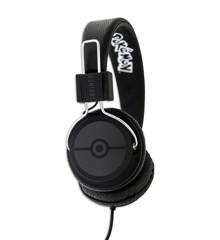 Pokémon - Folding Headphones (440653)