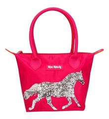 Miss Melody - Handbag - Pink (0410115)