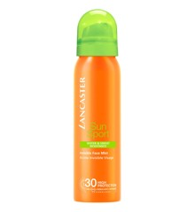Lancaster - Sun Sport Invisible Face Spray SPF 30 - 100 ml