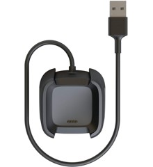 Fitbit - Versa 2 - Charging Cable