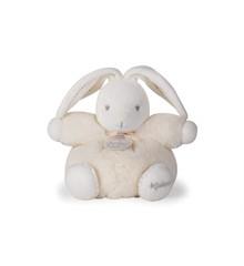 Kaloo - Perle - small chubby rabbit, Cream (962154)