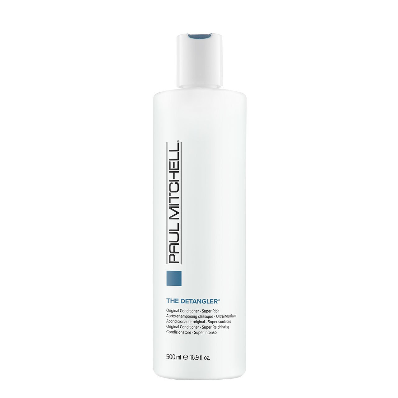 Paul Mitchell - The Detangler Conditioner 500 ml
