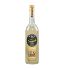 Pure Shots - Pure Lemonade 70 cl