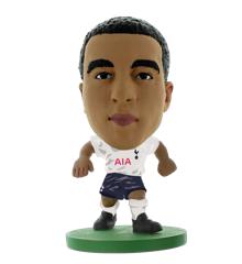 Soccerstarz - Spurs Lucas Moura (Classic)