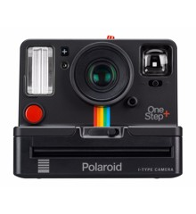 Polaroid Originals - Onestep+ Instant Camera