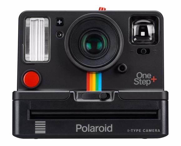 Polaroid Originals - Onestep+ Instant Camera