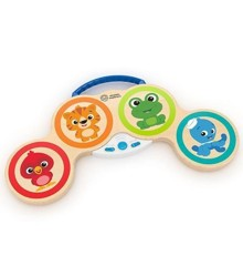 Hape - Baby Einstein - Magic Touch - Trommer (6112)
