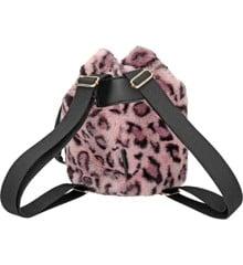 Top Model - Small Backpack Cat - Leo (0410699)
