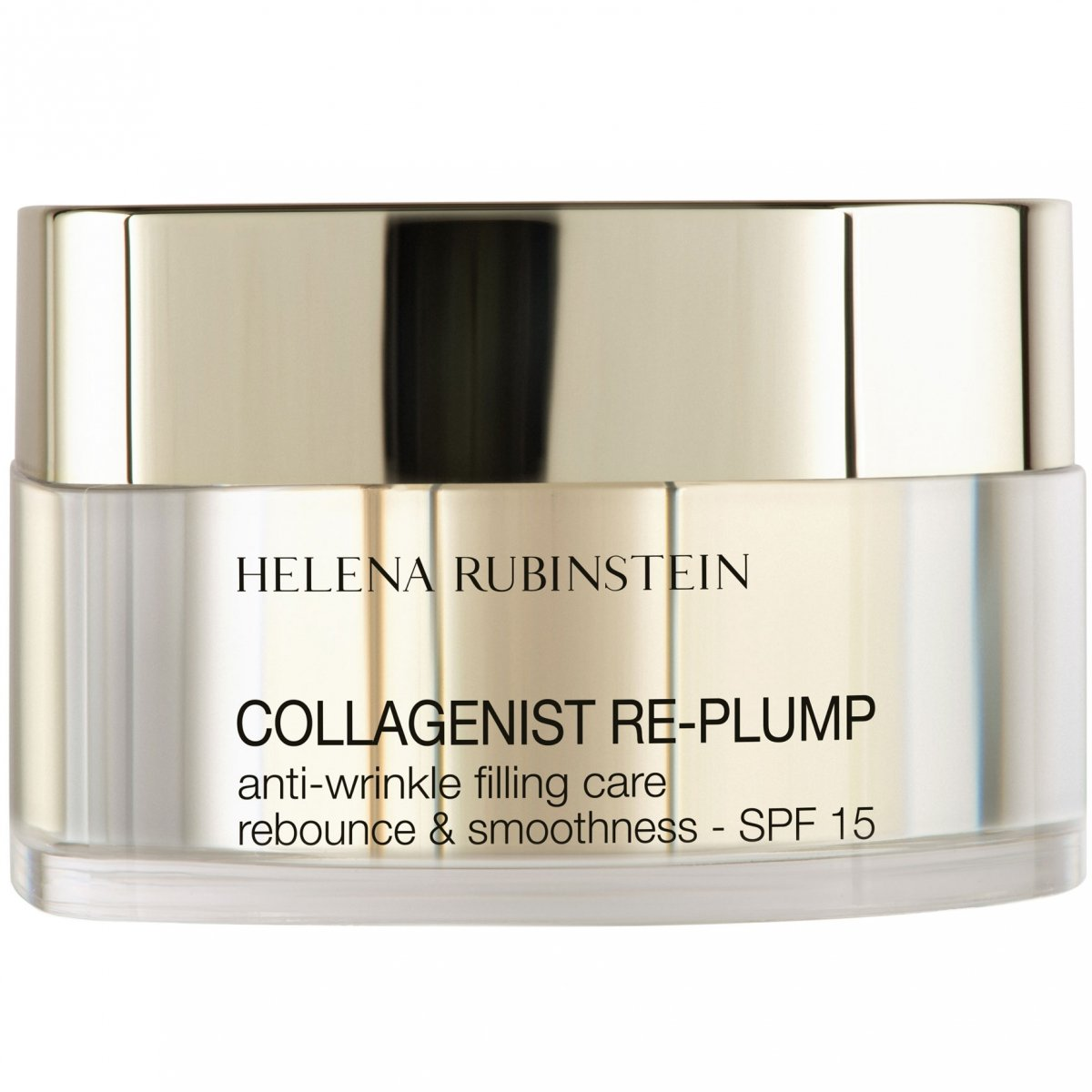 Helena Rubinstein - Collagenist Re-Plump Cream - Normal Skin 50 ml