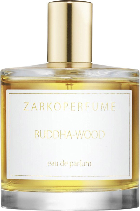 ZARKOPERFUME - Buddha Wood EDP 100 ml