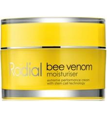 Rodial - Bee Venom Dagcreme - 50 ml