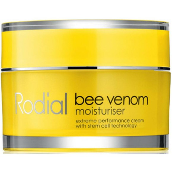 Rodial - Bee Venom Moisturiser - 50 ml