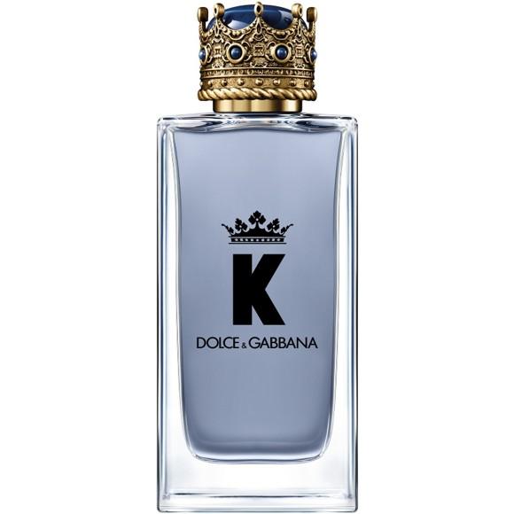 Dolce & Gabbana - K by D&G EDT 100 ml