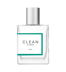 Clean - Rain EDP 60 ml - Redesign