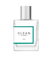 Clean - Rain EDP 60 ml - Redesign