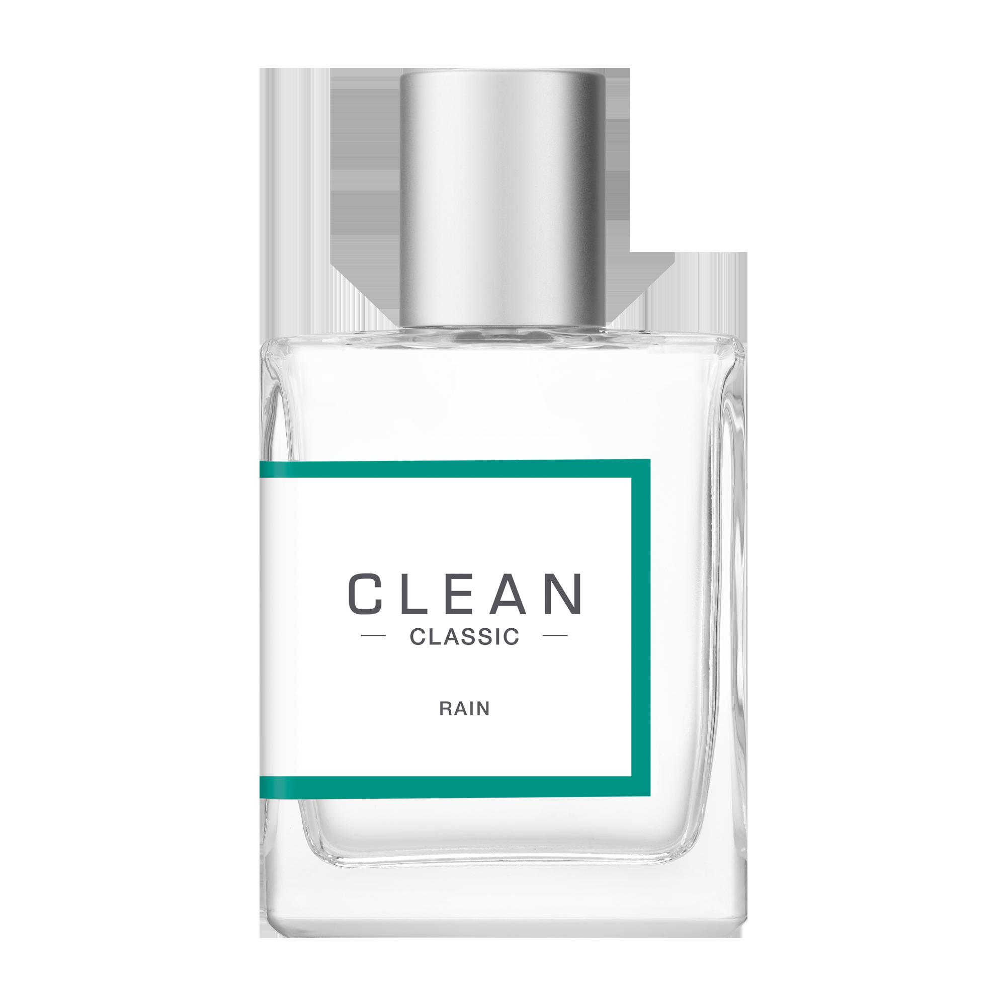 clean rain pricerunner