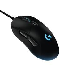 Logitech G403 Prodigy Gaming Mus