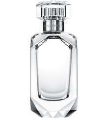 Tiffany & Co - Sheer EDT 75 ml