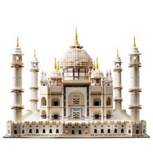 LEGO Creator Expert  - Taj Mahal (10256)