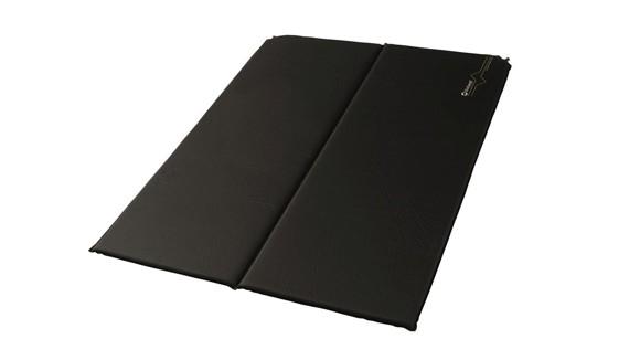 Outwell - Sleepin Double 3.0 cm Sleeping Mat Self-Inflating (290046)