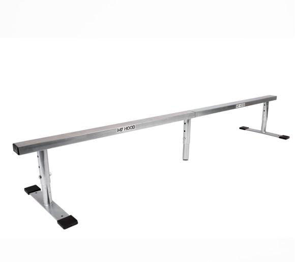 My Hood - Grind Rail - 180 cm