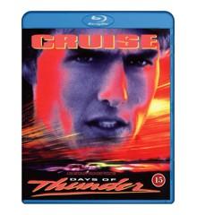 Days of Thunder (Blu-ray)
