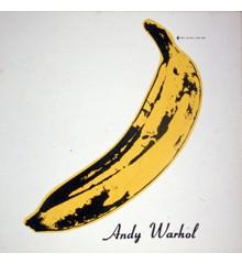 Velvet Underground and Nico - VU & Nico - 50TH Anniversary - Vinyl