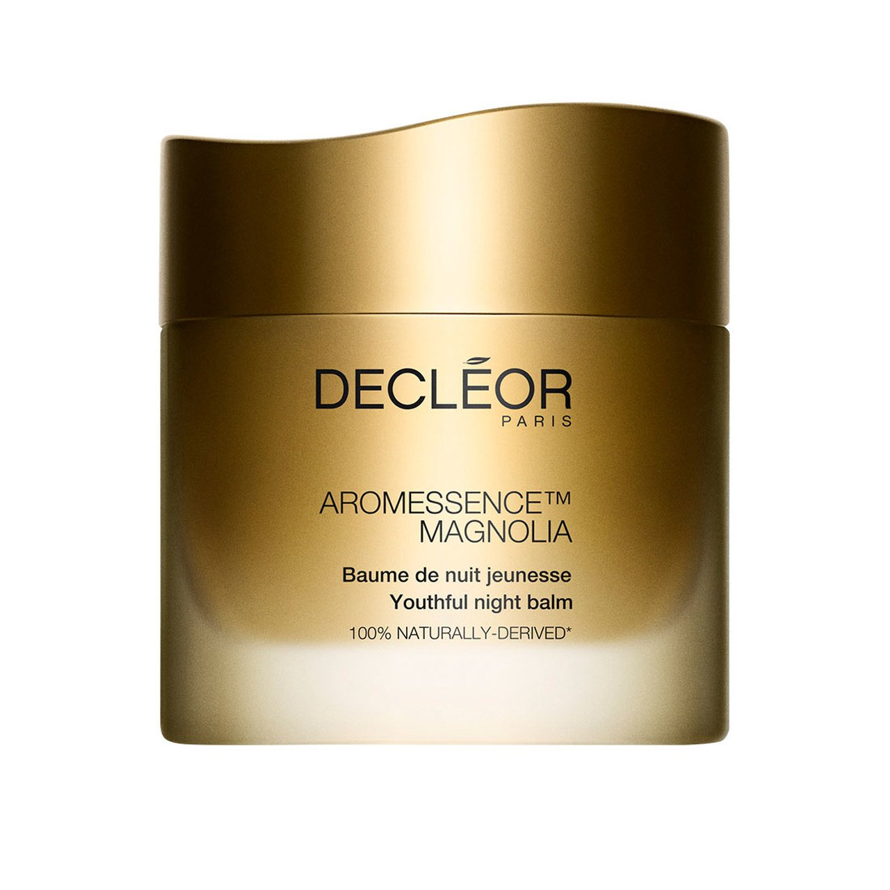 Decleor - Aromessence Magnolia Night Balm 15 ml