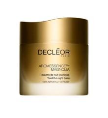 Decleor - Aromessence Magnolia Night Balm 15 ml