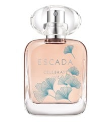Escada - Celebrate Life EDP 50 ml