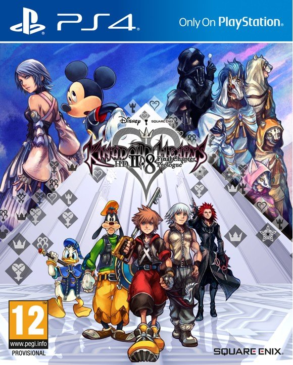 kingdom-hearts-hd-2-8-final-chapter-prol